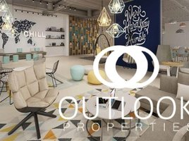 1 Bedroom Apartment for sale in , Dubai UNA Apartments