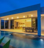 For Investment Property in Hua Hin