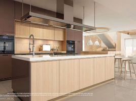 1 Bedroom Penthouse for sale in , Dubai Binghatti Gate