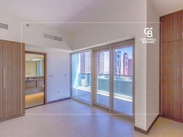 1 Bedroom Property for sale in The Onyx Towers, Dubai The Onyx Tower 2