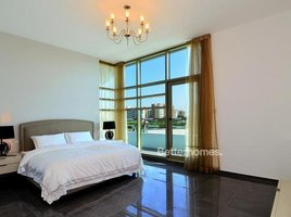 3 Bedrooms Apartment for sale in Avenue Residence, Dubai Avenue Residence 2