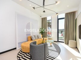 2 Bedrooms Property for sale in , Dubai Aria