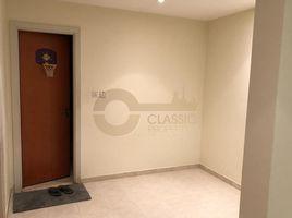 4 Bedrooms Property for sale in Al Sidir, Dubai Al Sidir 3