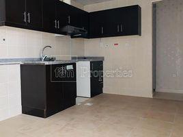 1 Bedroom Property for sale in Silicon Gates, Dubai Silicon Gates 1