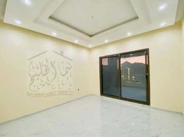 5 Bedrooms Villa for sale in , Ajman Al Mwaihat 3