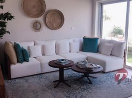4 Bedrooms Property for sale in EMAAR South, Dubai Expo Golf Villas