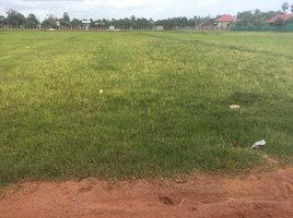 N/A Property for sale in Chreav, Siem Reap Land for sale