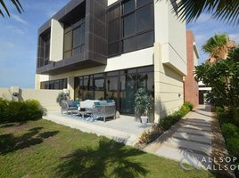 3 Bedrooms Villa for sale in Lapu-Lapu City, Central Visayas Brookfield