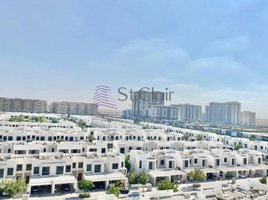 2 Bedrooms Property for sale in Zahra Apartments, Dubai Zahra Apartments 1A