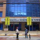 The Manila Residences Tower I