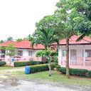 Baan Golden Resort