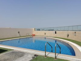2 Bedrooms Property for rent in The Jewels, Dubai Al Bateen