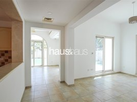 迪拜 Royal Residence Vacant C3 | Immaculate Condition | Park Backing 4 卧室 房产 租