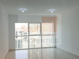 недвижимость, 1 спальня на продажу в Marina Square, Абу-Даби Marina Blue Tower
