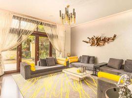 6 Bedrooms Property for sale in Al Barari Villas, Dubai Camellia