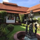 Siam Lake Ville