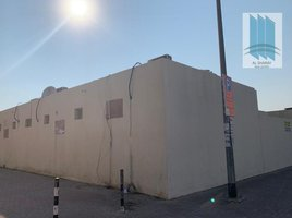 8 Bedrooms Villa for sale in , Dubai Al Badaa Street