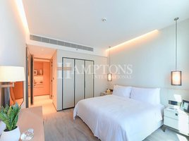 5 Bedrooms Penthouse for sale in , Dubai The Address Jumeirah Resort and Spa