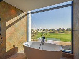 4 Bedrooms Property for rent in Fire, Dubai 4 Bed + Maids | Brand New | Contemporary Finish