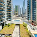 Azure at Dubai Marina