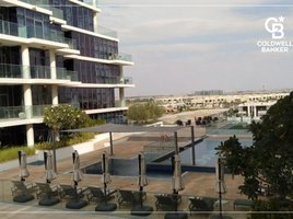 1 chambre Immobilier a vendre à Loreto, Orellana Loreto 1 B