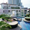 C-View Boutique and Residence