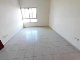 1 Bedroom Property for sale in Al Thayyal, Dubai Al Thayyal 2