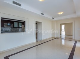 3 Bedrooms Property for sale in , Dubai Rahat