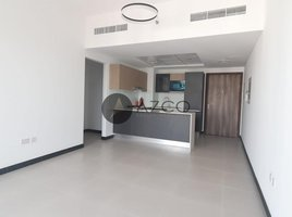 1 Bedroom Property for rent in Belgravia, Dubai Aria Apartments in JVC