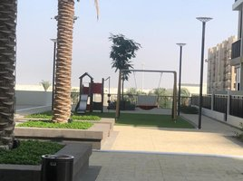 2 Bedrooms Property for sale in Warda Apartments, Dubai Warda Apartments 2A