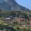 Lubhu