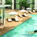 Phuket Avenue Condominium