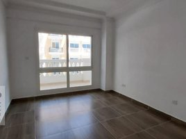 3 Bedrooms Apartment for sale in Mirabella, Dubai ACES Chateau
