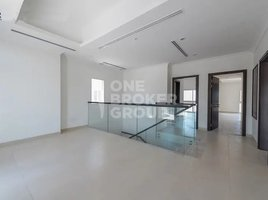 4 Bedrooms Property for sale in Villa Lantana, Dubai Top Location | Type 4D4 | End Unit | Vacant Soon