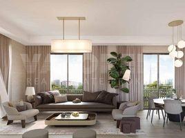 迪拜 Wilton Park Residences 2 卧室 公寓 售