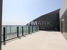 5 Bedrooms Property for sale in , Dubai D1 Tower