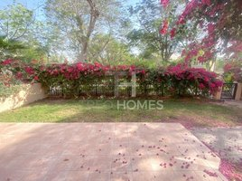 3 Bedrooms Property for sale in Green Community East, Dubai Townhouses Area