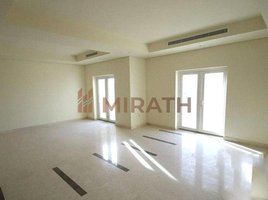 3 Bedrooms Property for sale in , Dubai Phase 2