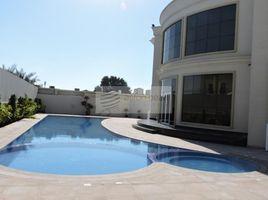 7 Bedrooms Property for sale in Al Safa 2, Dubai Al Safa 2 Villas
