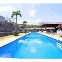 Modern Apartament for Rent with Appliances Brasil de Santa Ana Piedades