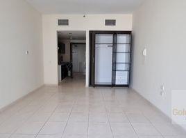 Studio Property for rent in Royal Residence, Dubai Royal Residence 1