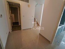 3 Bedrooms Property for sale in Zulal, Dubai Type CM I Upgraded I Available Now