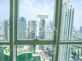 недвижимость, 1 спальня в аренду в Lake Allure, Дубай V3 Tower