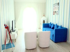1 Bedroom Property for sale in Mogul Cluster, Dubai Building 148 to Building 202
