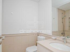 2 Bedrooms Apartment for sale in Zahra Breeze Apartments, Dubai Zahra Breeze