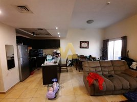 2 Bedrooms Property for sale in Al Thamam, Dubai Al Thamam 57