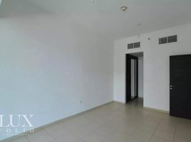 2 Bedrooms Apartment for sale in Silverene, Dubai Silverene Tower A