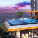 The Riviera Monaco