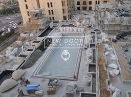 2 Bedrooms Property for sale in Madinat Jumeirah Living, Dubai Lamtara
