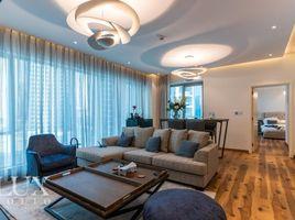 Квартира, 2 спальни на продажу в Marina Promenade, Дубай Shemara Tower